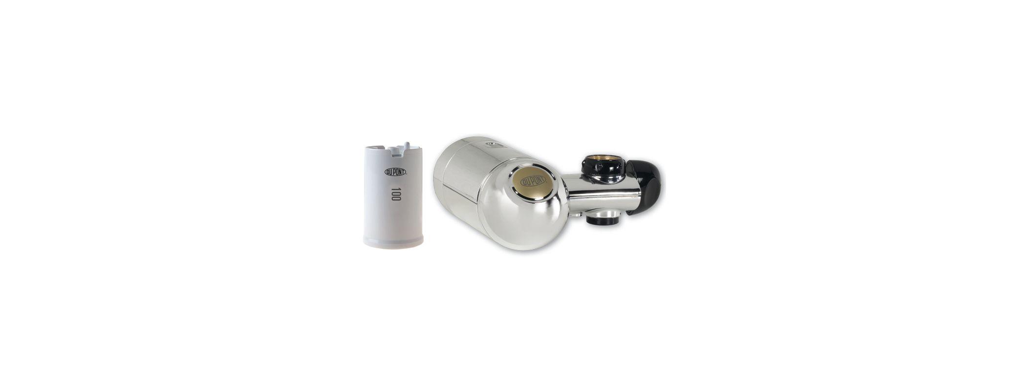 UPC 186366000820 - DuPont WFFM300XCH N/A Faucet Mount Filter ...