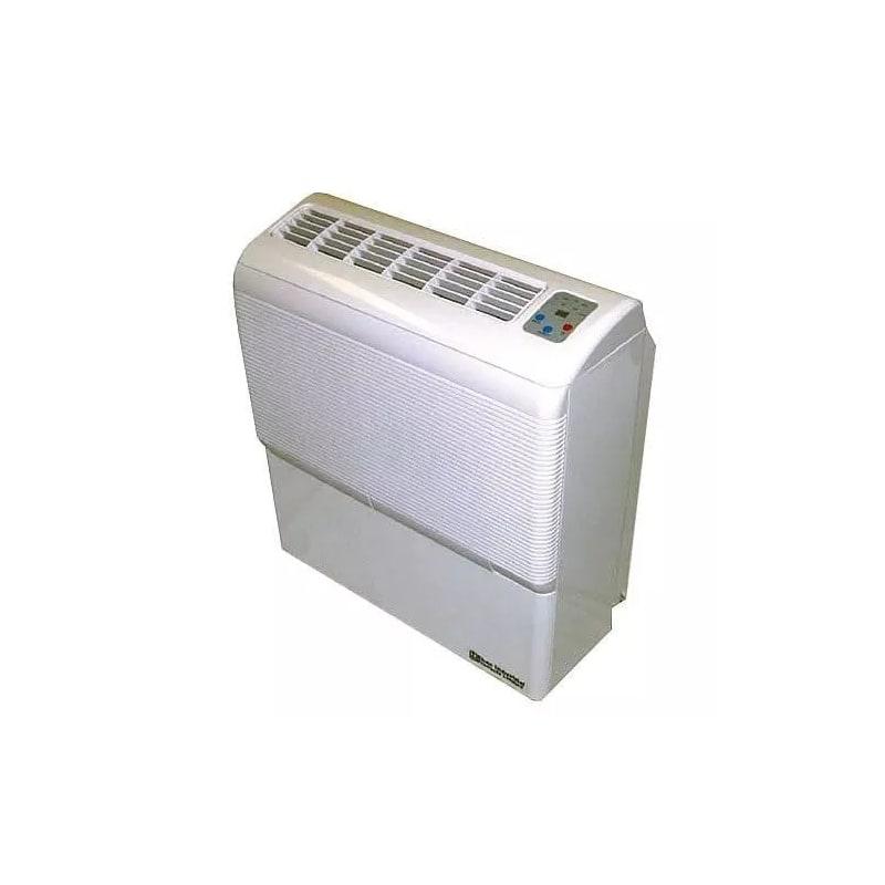 Ebac AD850E Industrial Dehumidifier