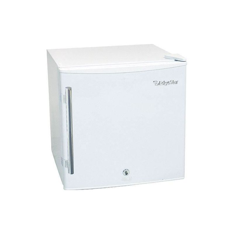 EdgeStar CMF151L-1 19 Inch Wide 1.1 Cu. Ft. Energy Star Rated Medical Freezer wi photo