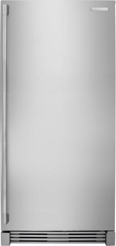 Electrolux E32AR85PQ 32