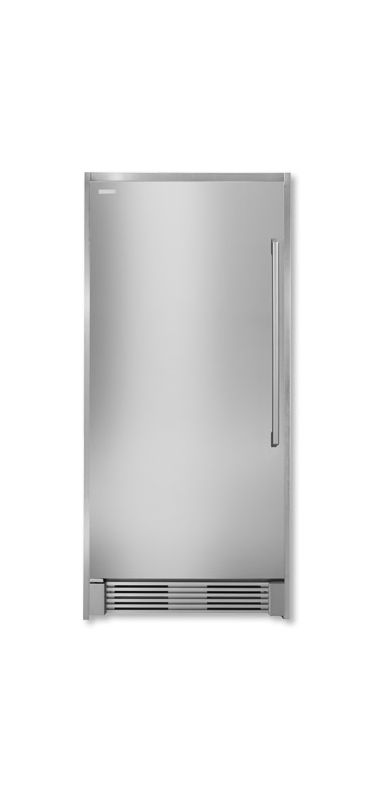 Electrolux EI32AF80QS Built-In All Freezer with IQ-Touch Controls photo