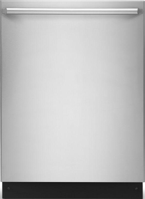 Electrolux EI24ID50QS 24