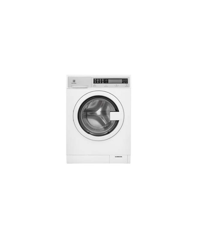 Electrolux EIFLS20QS 2.4 Cubic Foot Energy Star Washer with IQ-Touch Controls Fe photo