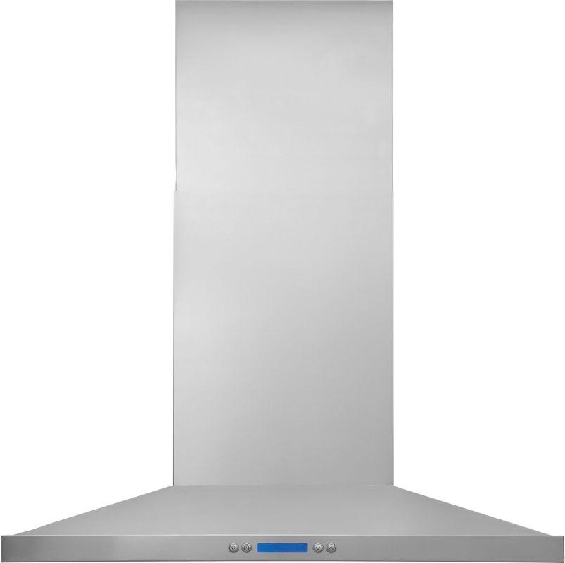 Electrolux RH30WC55G 600 CFM 30