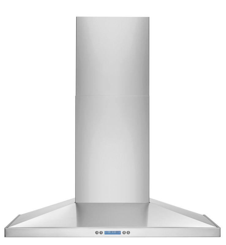 Electrolux RH36WC55GS 600 CFM 36