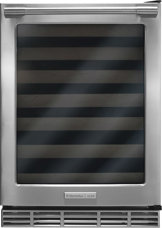 Electrolux E24WC50QS 24