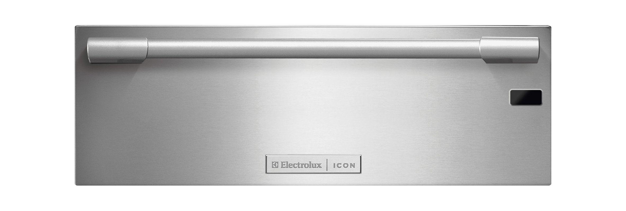 Electrolux E30WD75GP 30