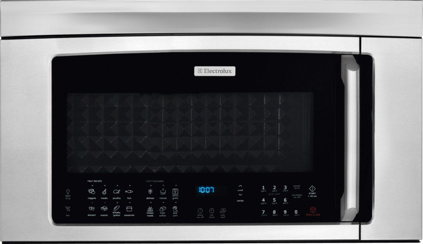 Electrolux EI30BM60M 30