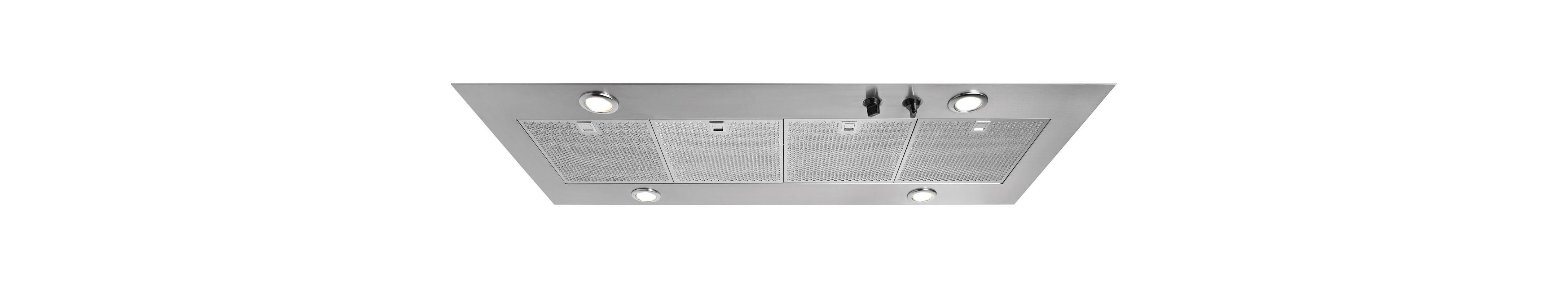 Electrolux EI48HI55K 48