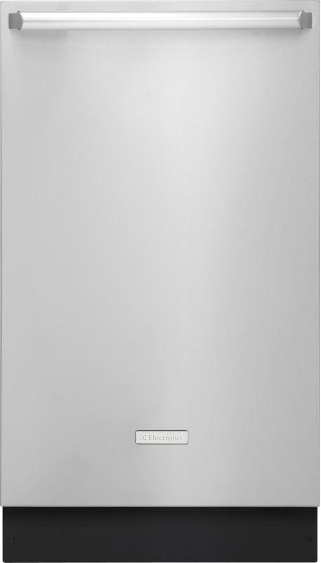 Electrolux EIDW1805K 18