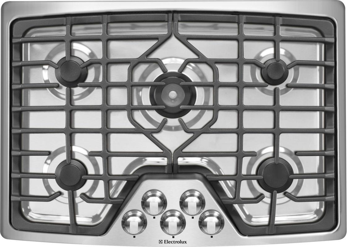 Electrolux EW30GC60PS 30