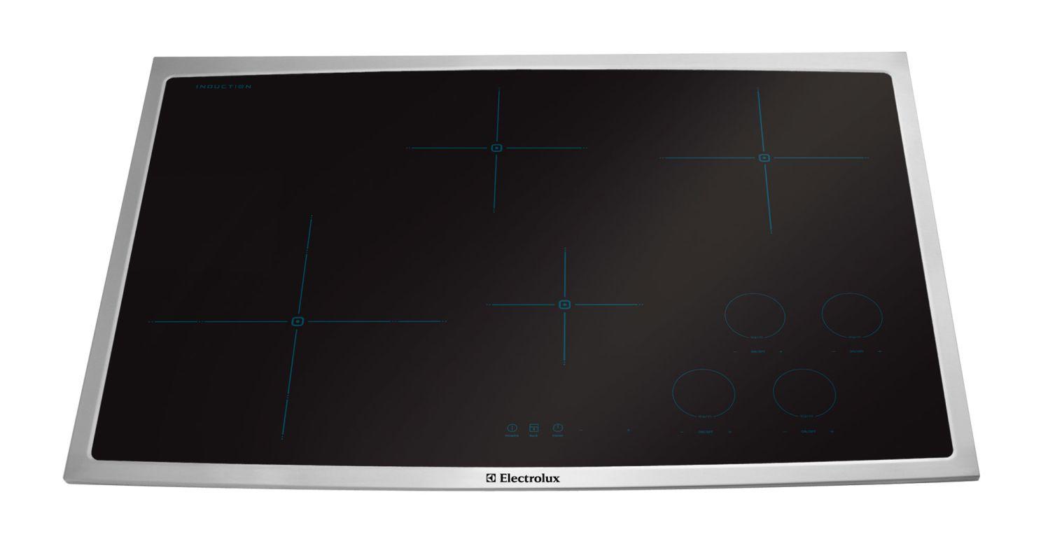 Electrolux EW30IC60L 30