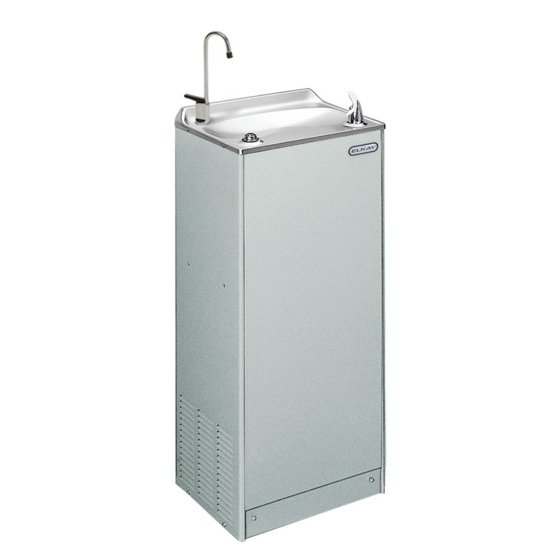Water cooler usa for Decor 5 5 litre drink fountain