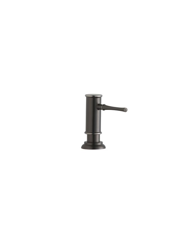 Both Safety And Reviews Kingston Brass Bathroom Faucets Sink Depot Stock Insinkerator