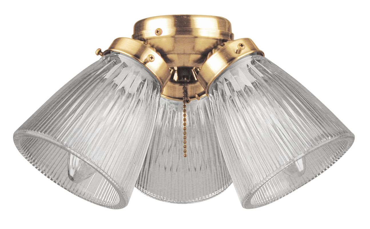 Ellington Ceiling Fan Light Kits Upc Amp Barcode Upcitemdb Com
