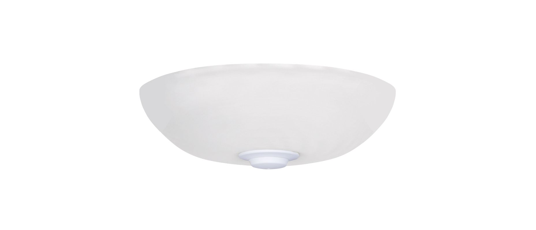 Led Ceiling Lights Usa : Led ceiling fan usa page