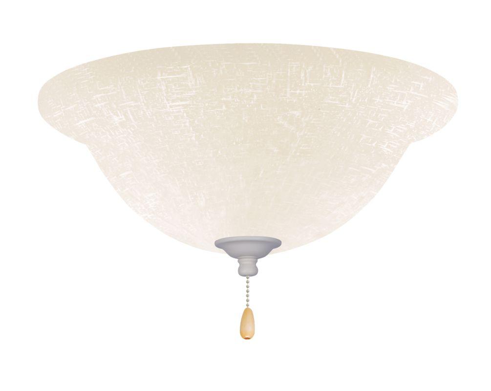 Led Ceiling Lights Usa : Led ceiling fan usa