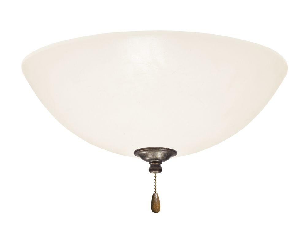 ceiling fan light kits usa. Black Bedroom Furniture Sets. Home Design Ideas
