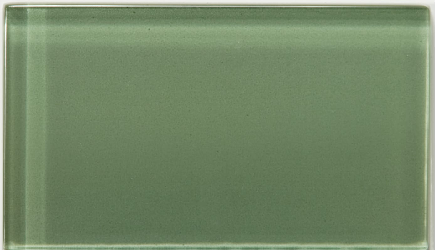 Glass subway tile usa emser tile w80luce 0306 lucente 3 dailygadgetfo Gallery