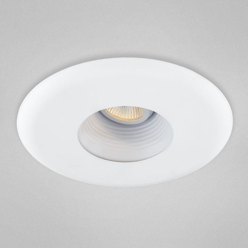 26 00 eurofase lighting r010l recessed trims recessed retrofit