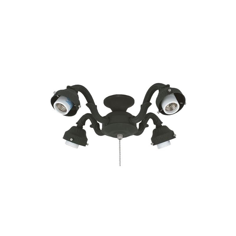 Decorative Bathroom Fan Light  bo moreover Large Garage Fan as well Weekend Project also Home Depot Garage Door Motors further Amazon Cooling Fans. on whole house fan wiring diagram