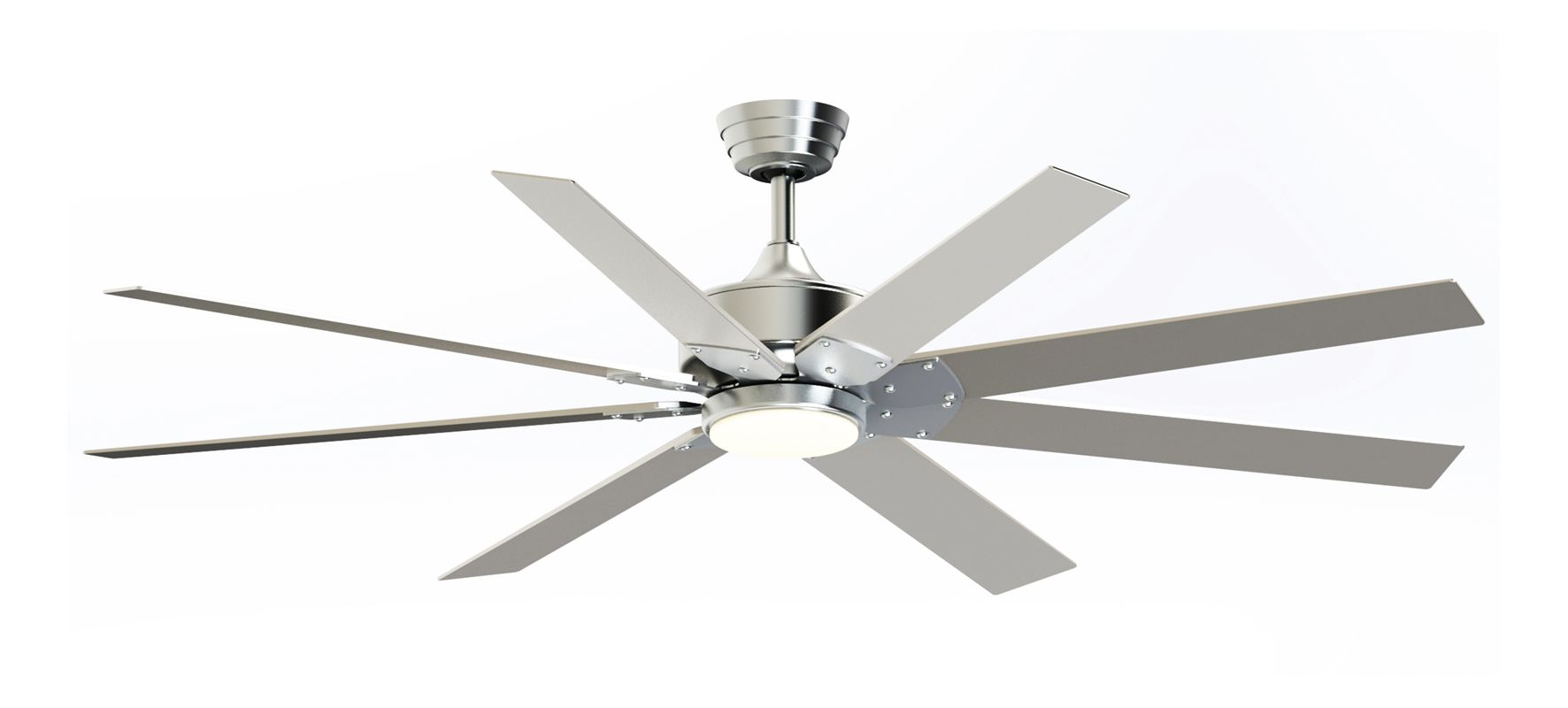 70 Inch Outdoor Ceiling Fans Sante Blog