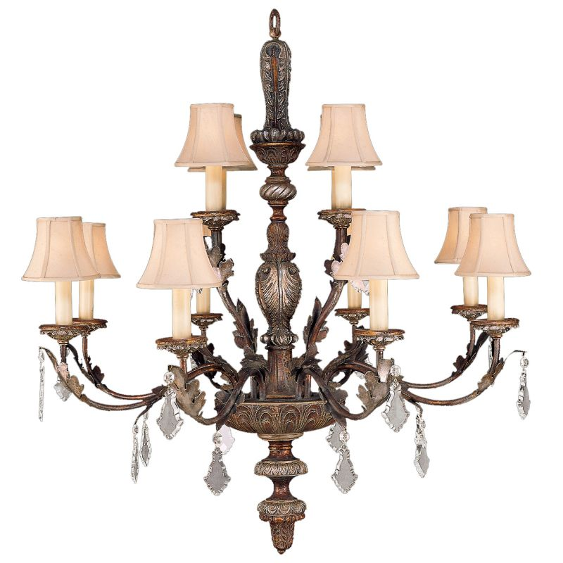 lighting fixtures for bedrooms bellagio usa 15874