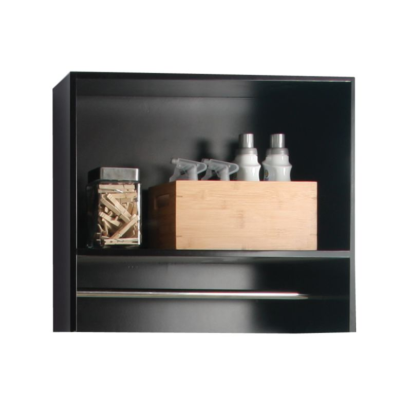 721015352068 upc foremost becs2712 espresso berkshire berkshire laundry wall shelf upc lookup - Foremost berkshire espresso bathroom wall cabinet ...