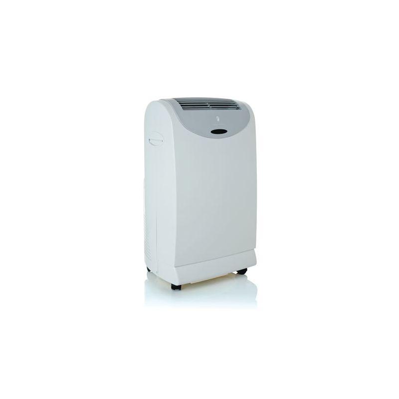 Friedrich PH14B 13500 BTU 115V Portable Air Conditioner with 10700 BTU Heater an photo