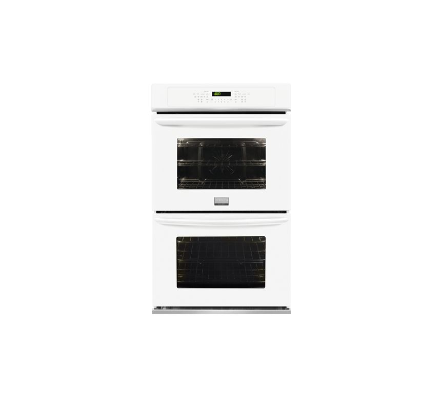 Frigidaire FGET3065P 30 Inch Wide 9.2 Cu. Ft. Capacity Electric Double Oven with photo