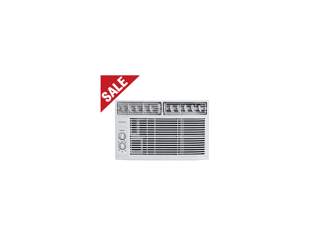 #B5161D Window Air Conditioner USA Best 10683 Air Conditioners Made In Usa photos with 1066x800 px on helpvideos.info - Air Conditioners, Air Coolers and more
