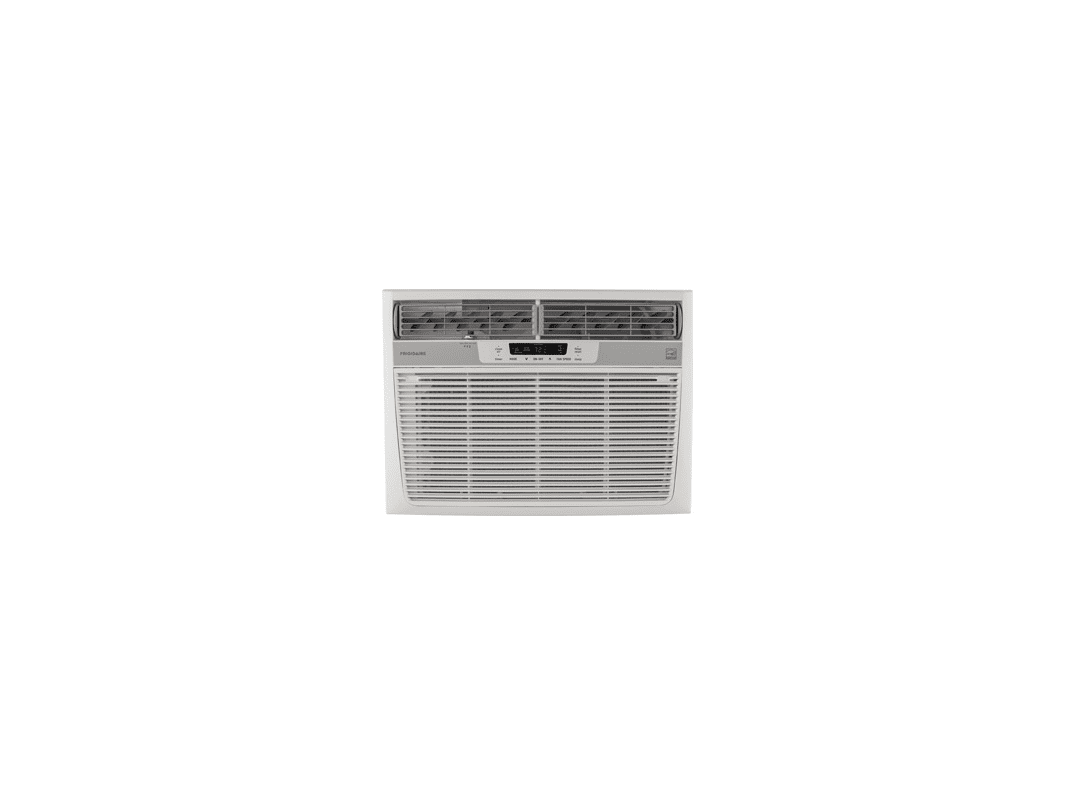 Frigidaire FFRE1533Q1 15,100 BTU Rated Window-Mounted Median Air Conditioner wit photo
