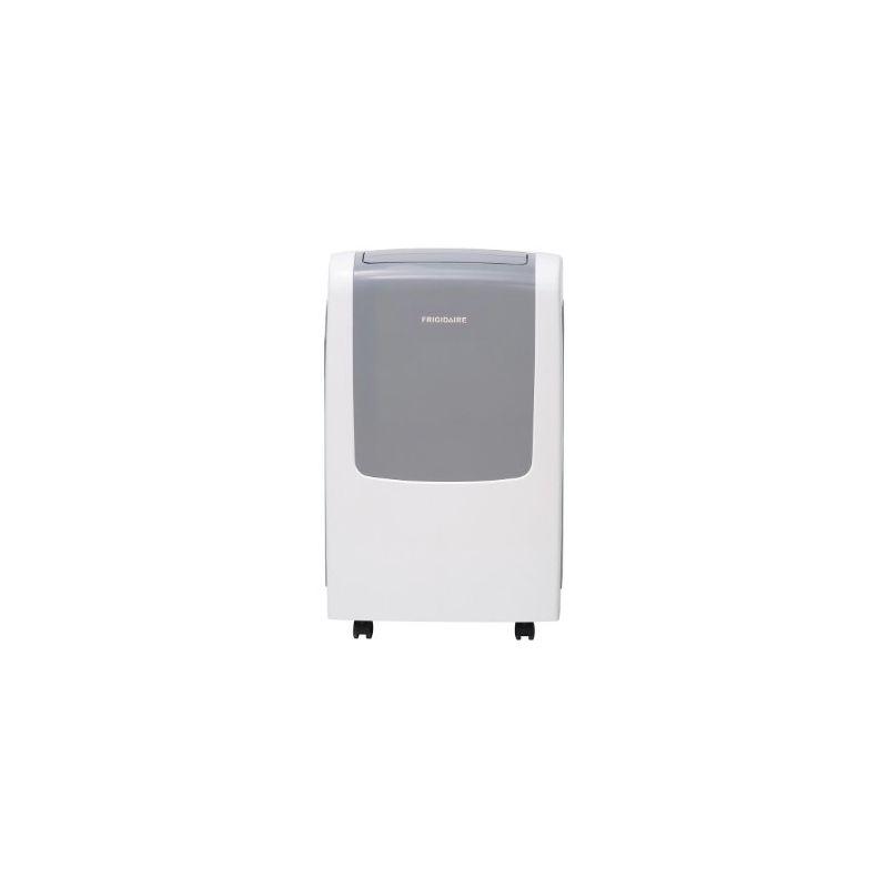 Frigidaire FRA093PT1 9,000 BTU Portable Air Conditioner with Remote Control with photo