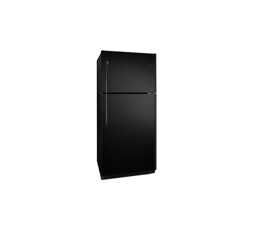 Frigidaire FFHI2131 30 Inch Wide 20.5 Cu. Ft. Top Mount Refrigerator photo