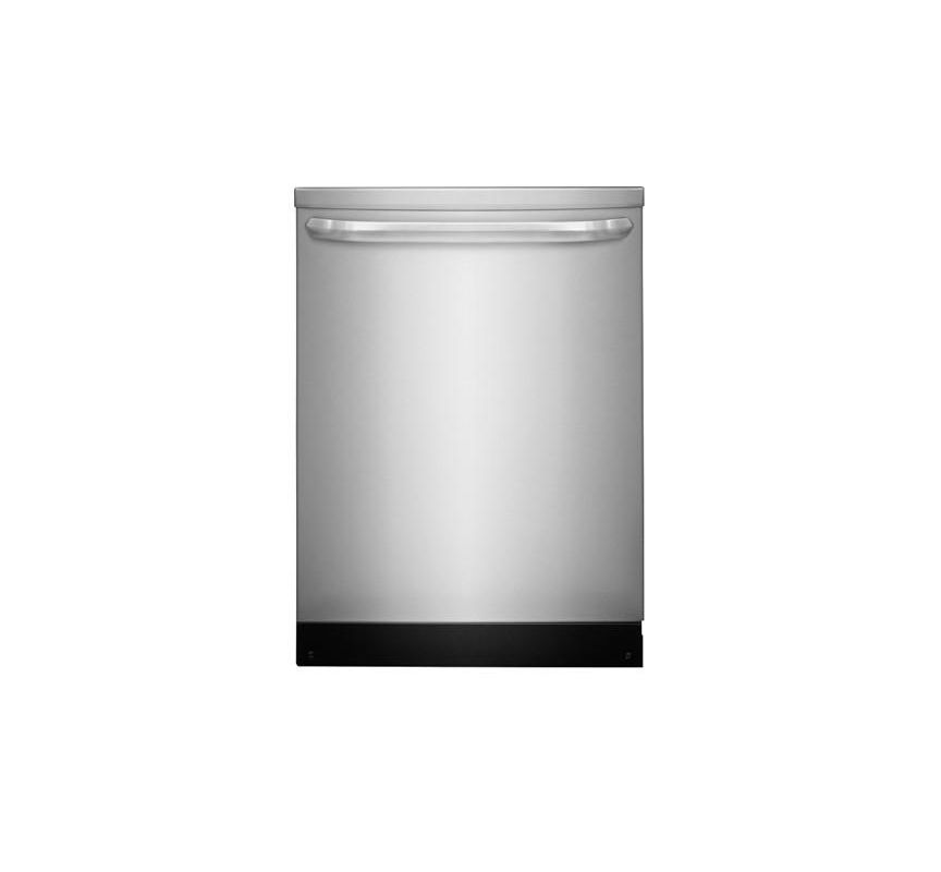 Frigidaire FFID2423R 24 Inch Wide 14 Place Setting Energy Star Rated Built-In Di photo