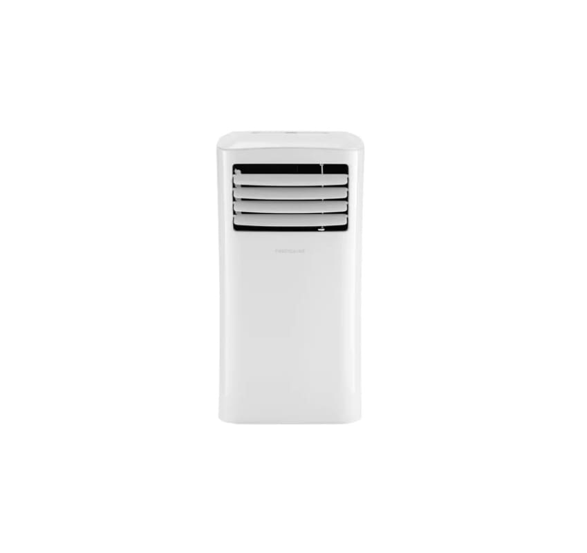 Frigidaire FFPA0822R1 8000 BTU 115 V Portable Air Conditioner with Effortless Re photo