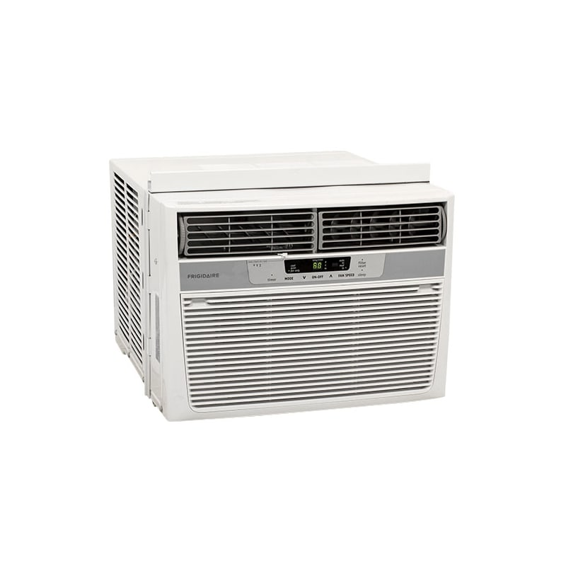 Frigidaire FFRA1022R1 10,000 BTU Window Air Conditioner photo