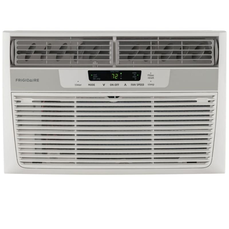 Frigidaire FFRA2822R2 28000 BTU Window Mounted Electric Air Conditioner with Pro photo