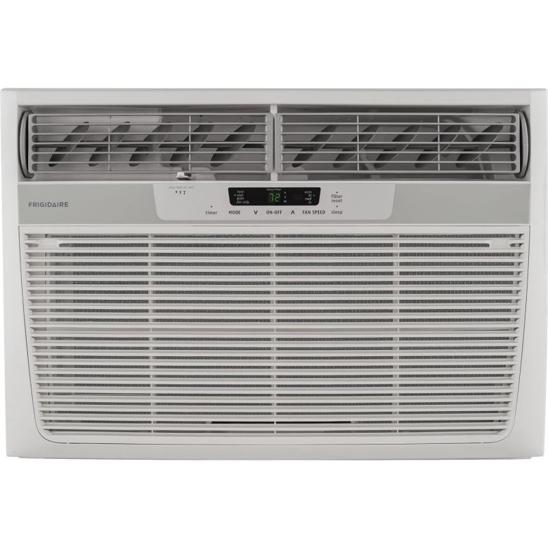 Frigidaire FFRH1822R2 18500 BTU Window Mounted Electric Air Conditioner with 160 photo