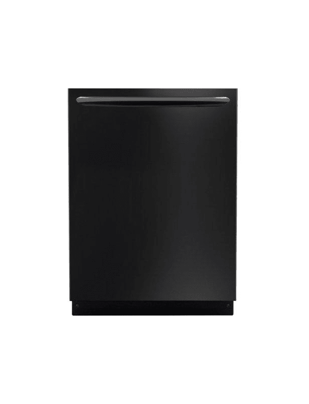 Frigidaire FGID2476S 24 Inch Wide 14 Place Setting Capacity Energy Star Rated Fu photo
