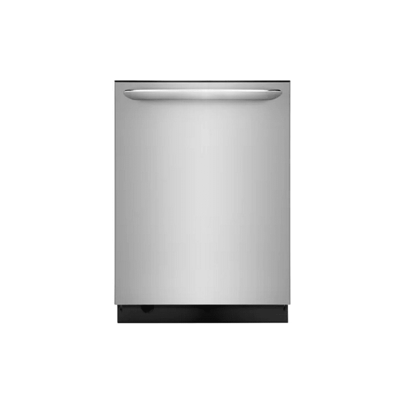 Frigidaire FGID2479 24 Inch Wide 14 Place Setting Energy Star Rated Built-In Ful photo