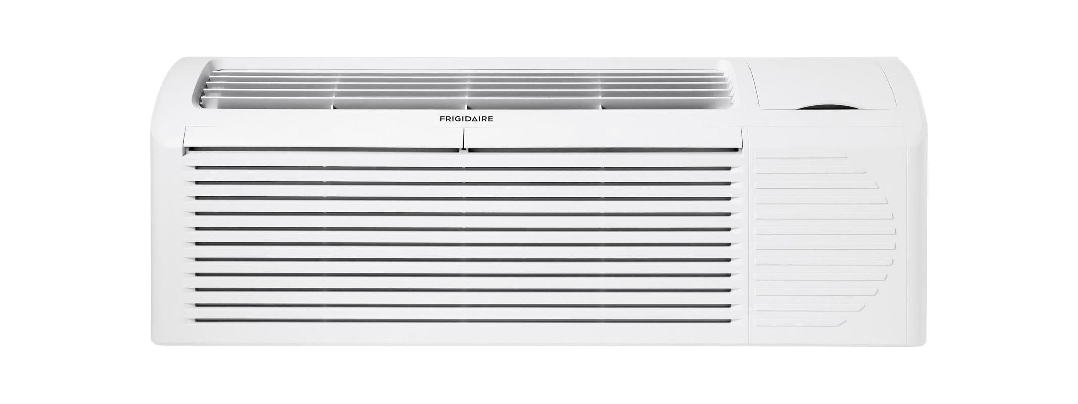 Frigidaire FRP90ETT3R 9,000 BTU 265 Volt Packaged Terminal Air Conditioner (PTAC photo