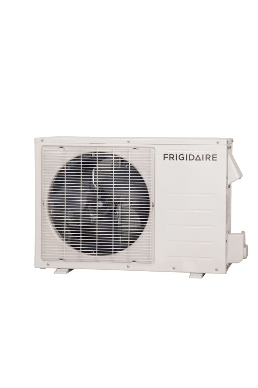 Frigidaire FRS123LC1 Outdoor Unit Mini-Split Ductless Air Conditioner for System photo
