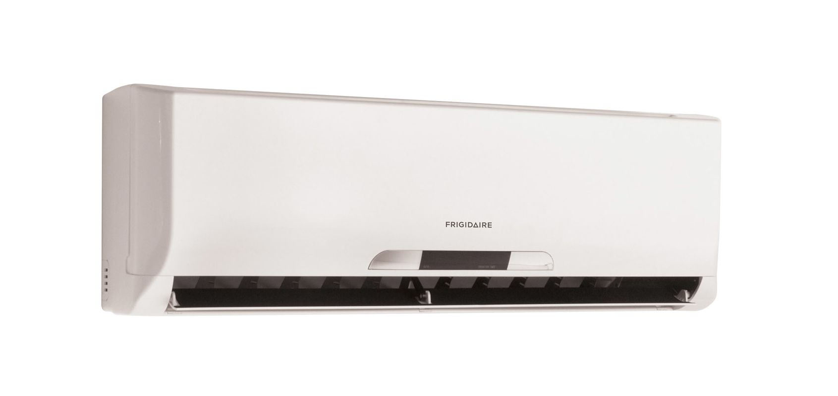 Split Ductless Air Conditioner for System (Air Conditioners Mini Split #2A2421