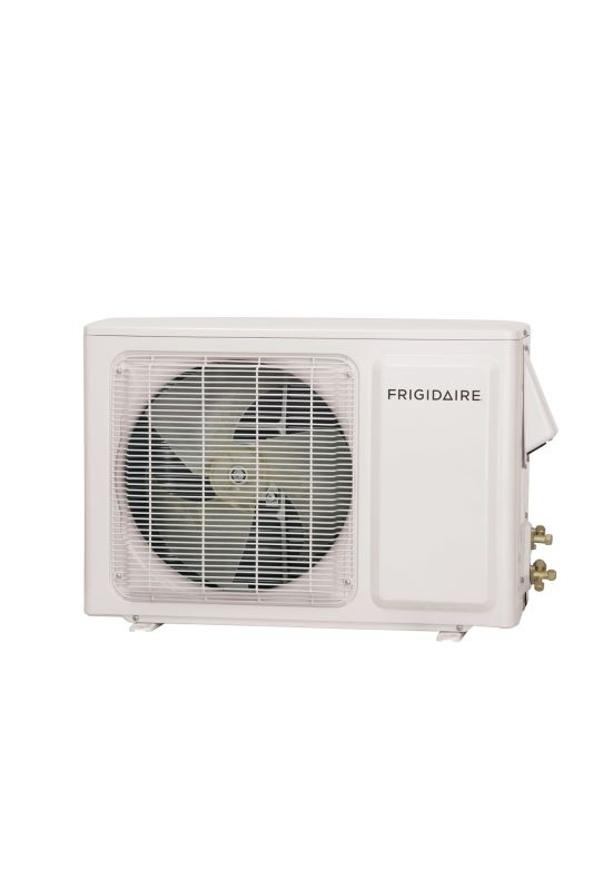 Frigidaire FRS224YC2 Energy Star Outdoor Unit Mini-Split Ductless Air Conditione photo