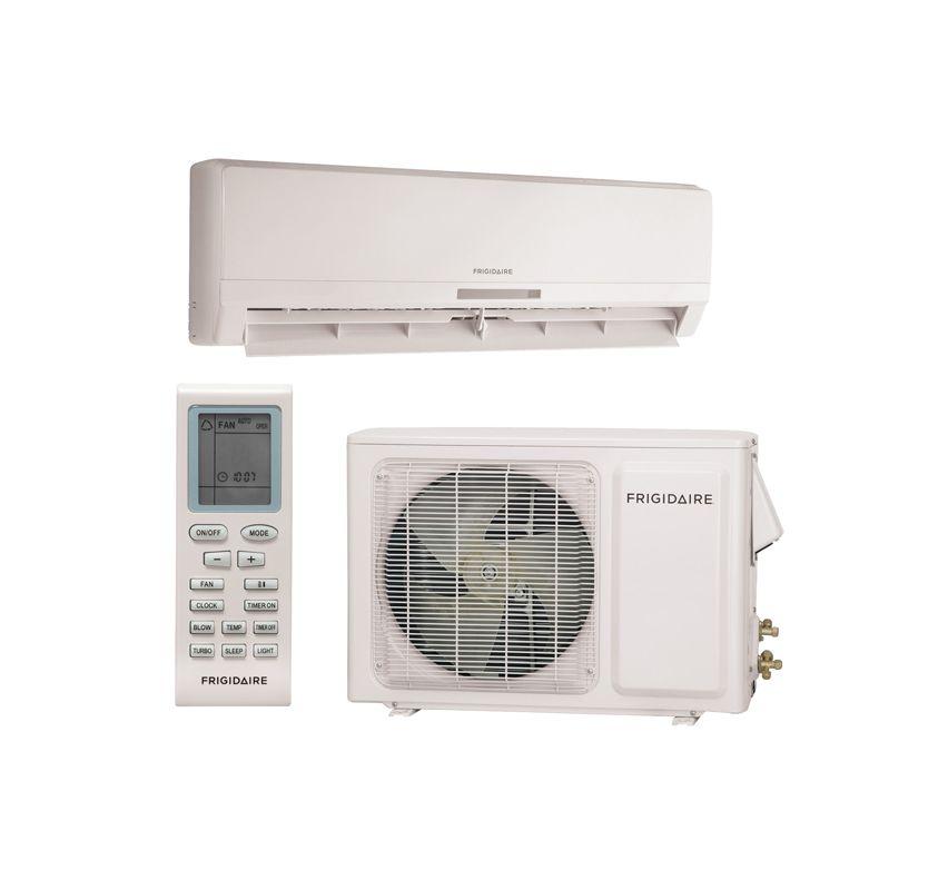 Mini Split Air Conditioner Usa