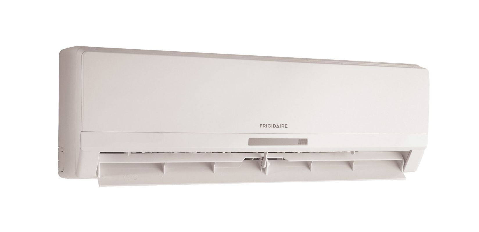Split Ductless Air Conditioner (Air Conditioners Mini Split Cool Only #6F625C