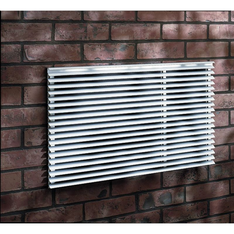 Frigidaire EA109T Protective Rear Grille for Through-the-Wall Air Conditioners photo