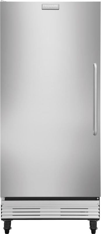 Frigidaire FCFS201LF Commercial 19.4 Cu. Ft. Service Grade Freezer photo