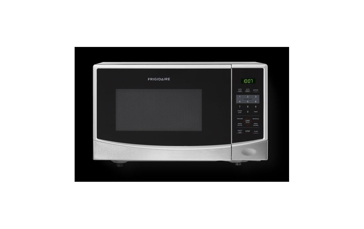 Countertop Oven Made In Usa : ... Countertop Microwave Oven with Easy-Set Star (Microwave Ovens) photo